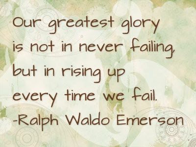 Quotes About Rising Up 69 Quotes