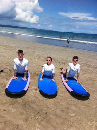 Blue Ocean Surf Guiding Bali Location Attractions Map,Location Attractions Map of Blue Ocean Surf Guiding Bali Island,Blue Ocean Surf Guiding Bali Island accommodation destinations hotels map reviews photos pictures