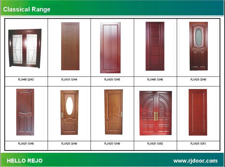 wood bedroom door - door,wooden door,flush door,interior door ...