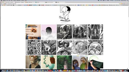 Screen-Shot-2012-07-29-at-10.14