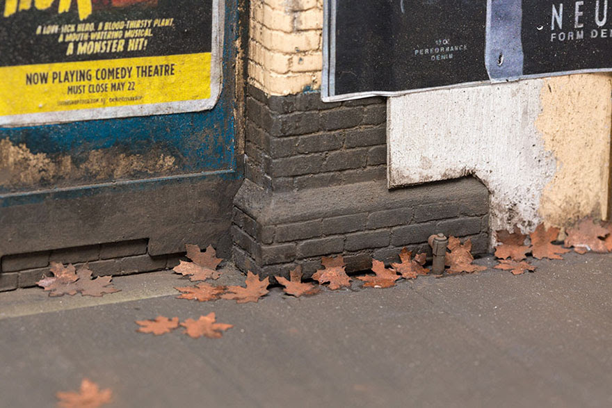 miniature-urban-architecture-joshua-smith--59