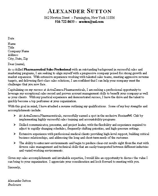 Sales Cover Letter Entry Level from lh6.googleusercontent.com