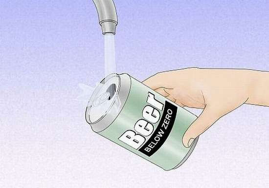 Ενισχύστε το σήμα του WiFi με ένα κουτάκι μπύρας (1)