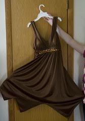 The Base Dress