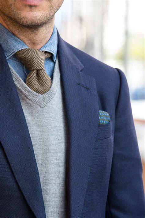 knitwear   neck sweater  spoke style
