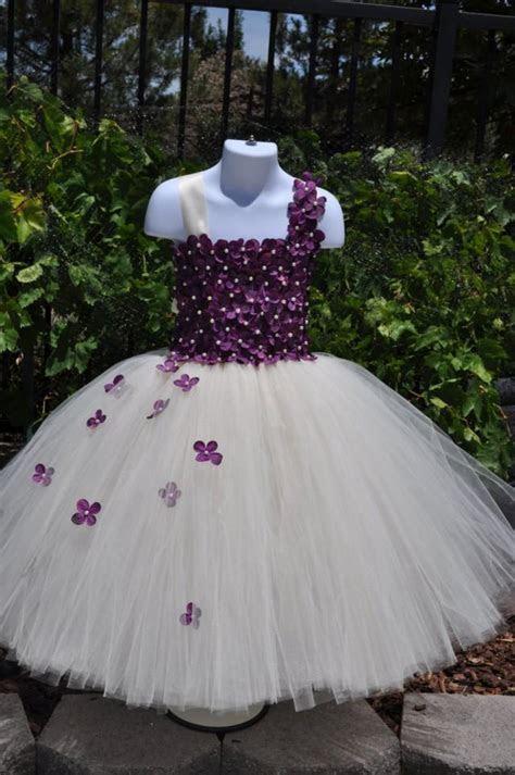 Special Occasion Dress, Tutu Dress, Flower Girl Dress