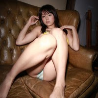 [DGC] Desktop Gal Collection, Shinozaki Ai