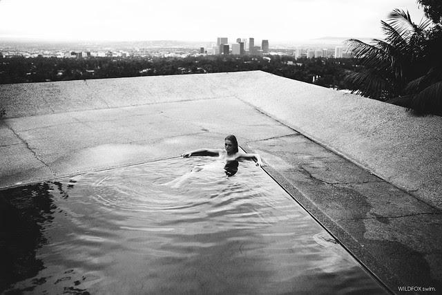 swim-bond-fox-67