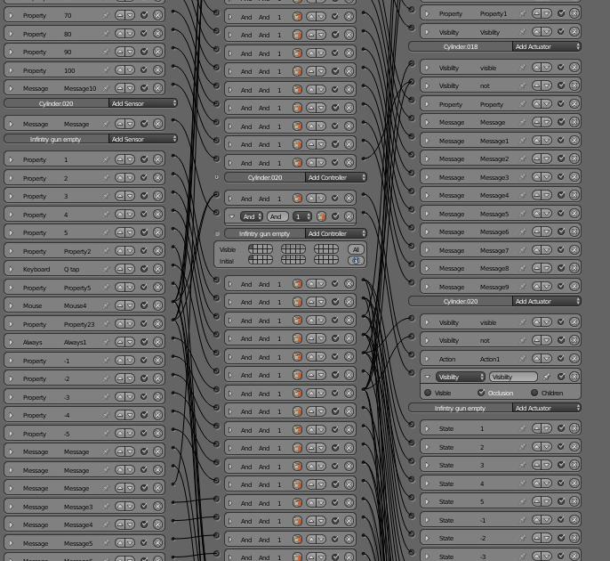 Hotspot shield vpn free internet