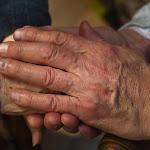 Santé. Conférence sur la maladie de Parkinson à Saint-Saturnin - Le Maine Libre