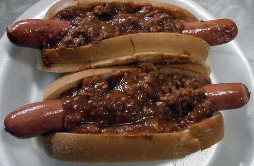 Good Canned Dog Food For Senior Arthritec Dogs