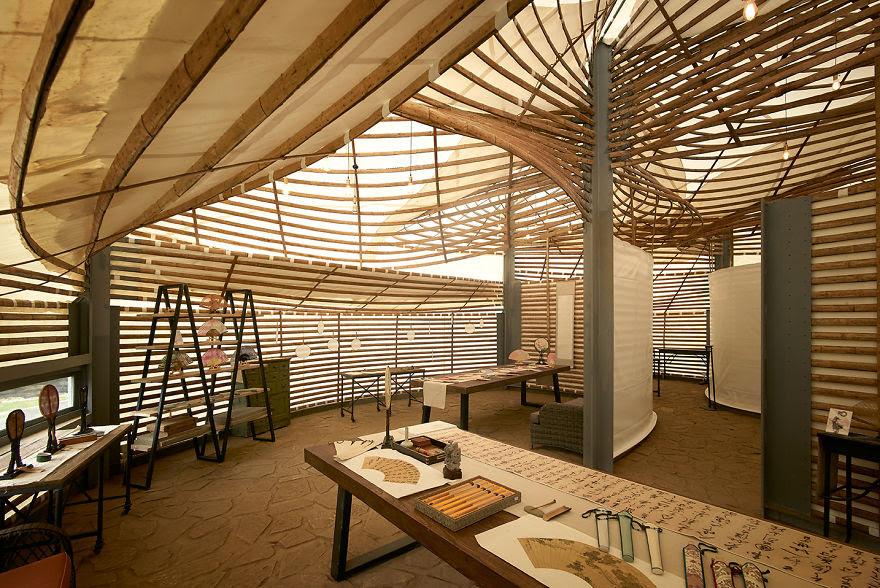 arquitetura-bambu (7)