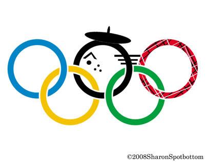 sharon_olympia