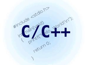 C / C ++ và lập trình hướng đối tượng