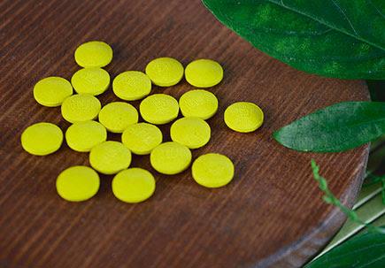 http://healinggaling.ph/wp-content/uploads/2015/05/Serpentina-Tablet.jpg