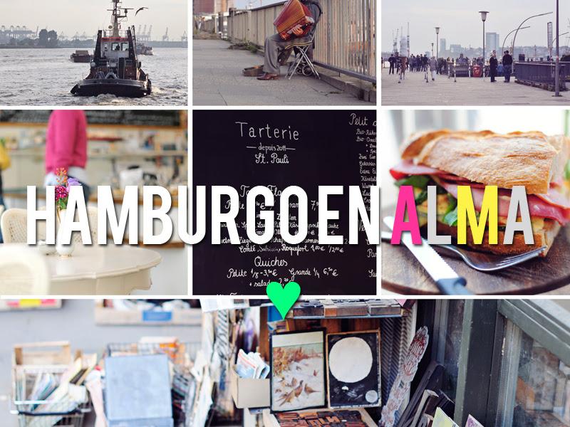 Collage Hamburgo sRGB