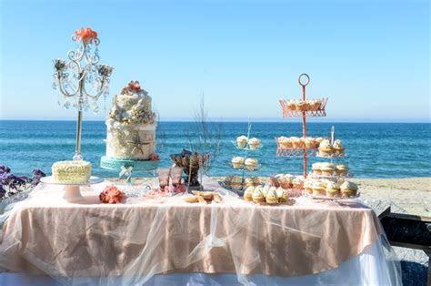 77 best Vintage Beach Wedding at A la Plage Weddings San