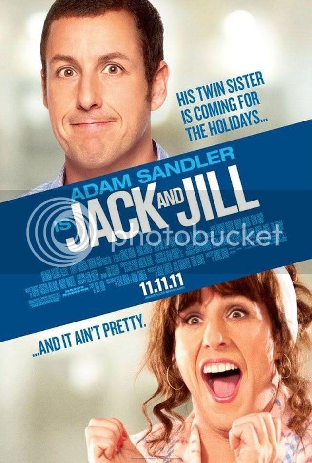Jack & Jill Jack e Jill