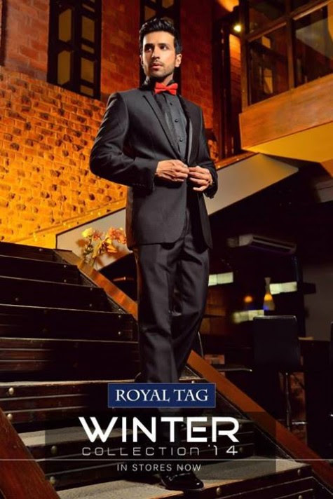 Mens-Gents-Wear-Fall-Winter-New-Fashion-Suits-Collection-2013-24-by-Royal-Tag-11