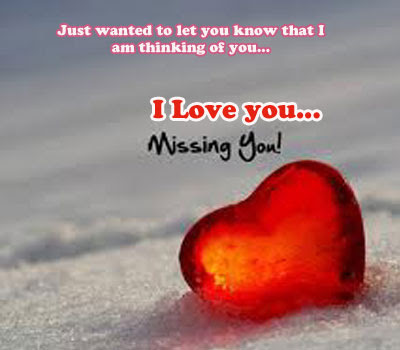 Missing You Dearly Free Miss You Ecards Greeting Cards 123