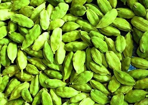 छोटी इलायची ke फायदे, Benefits of small cardamom
