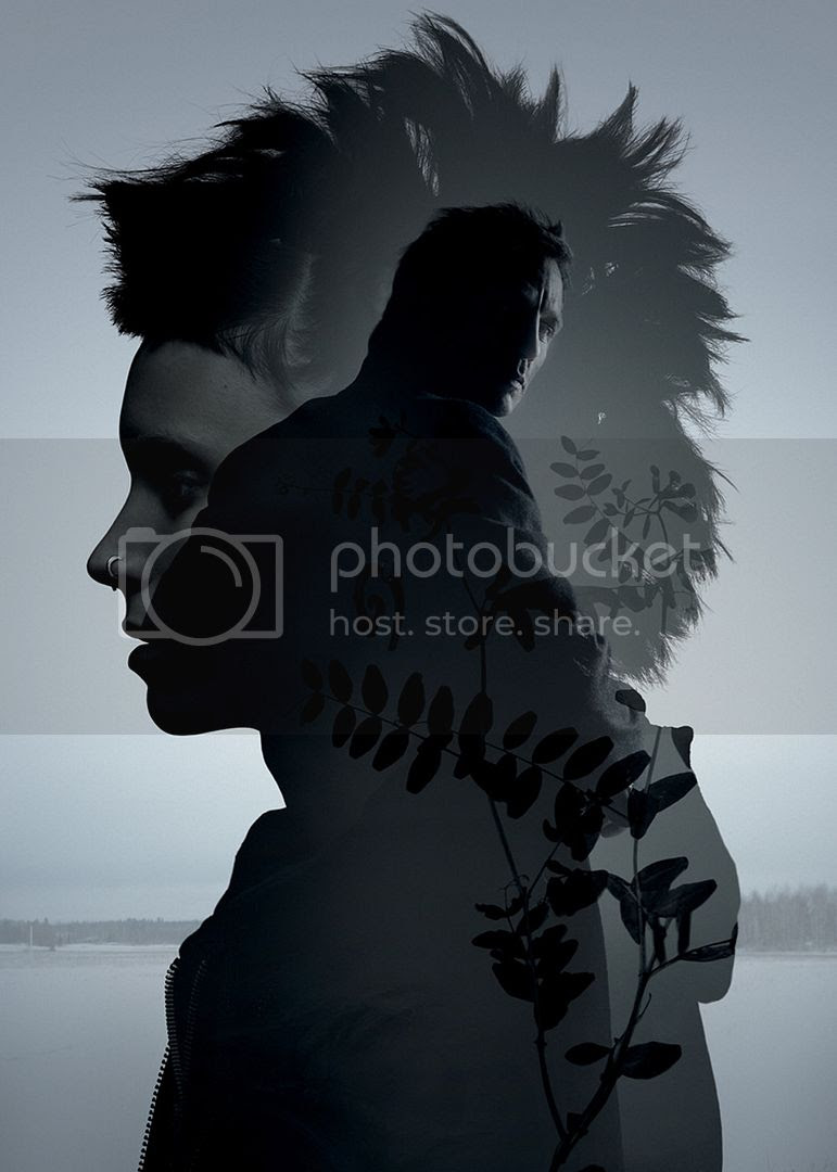 girl-with-dragon-tattoo-rooney-mara-daniel-craig-002