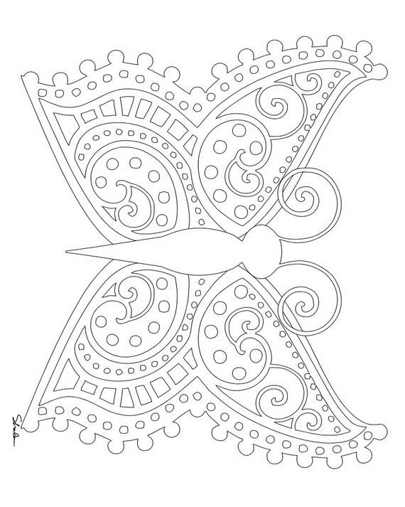 Coloring page jesus is the light of the world blog images for Jesus is the light of the world coloring page