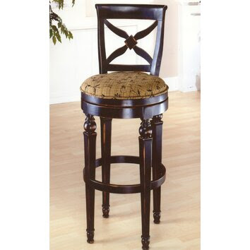 Hillsdale Furniture's Normandy Collection | Wayfair