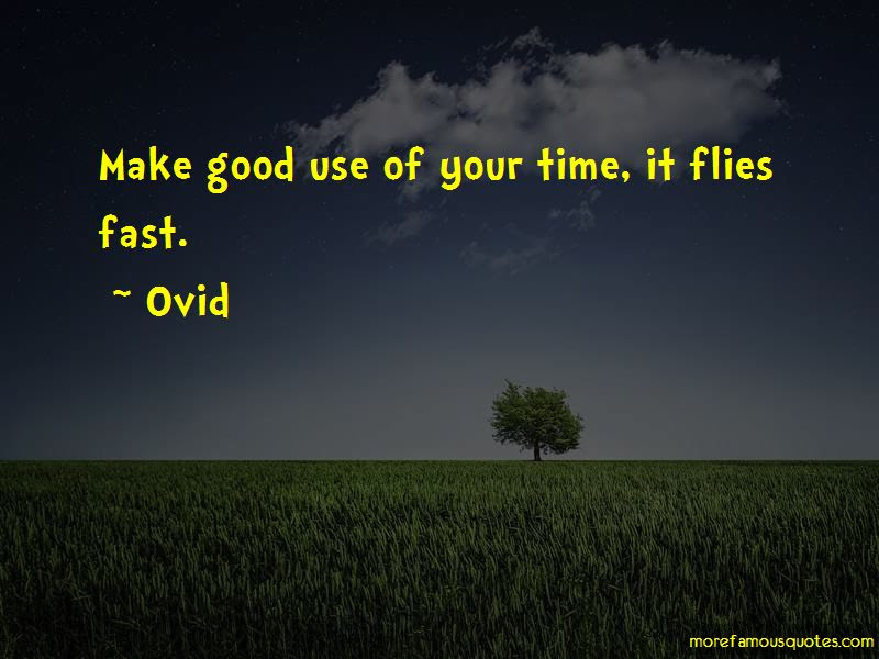Time Flies By Fast Quotes Top 7 Quotes About Time Flies By Fast