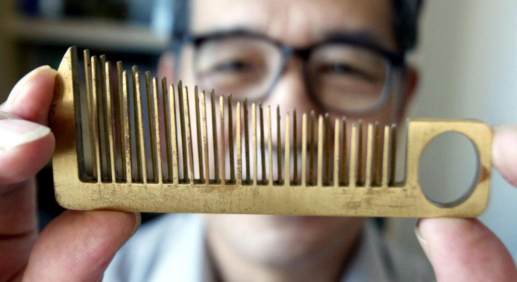 32 invenções impressionantes feitos por chineses comuns 17