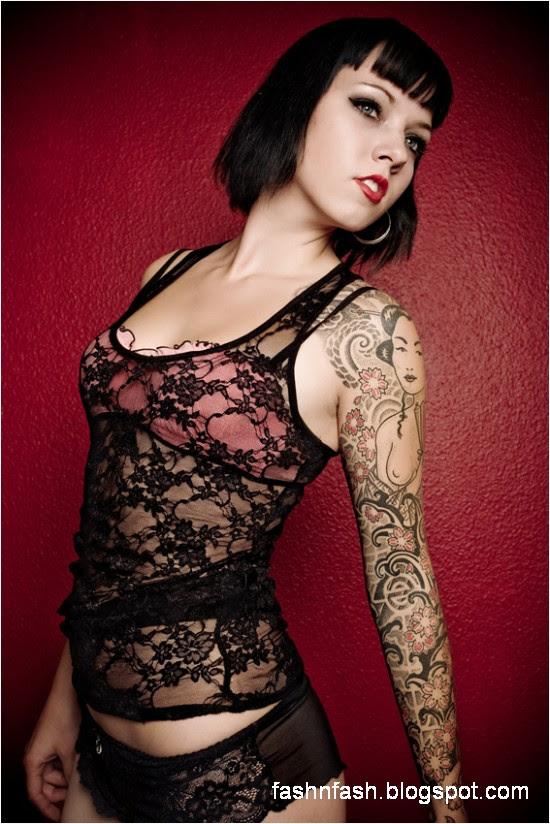 sleeve-tattoos-designs-womens-girls-tattoos- 1