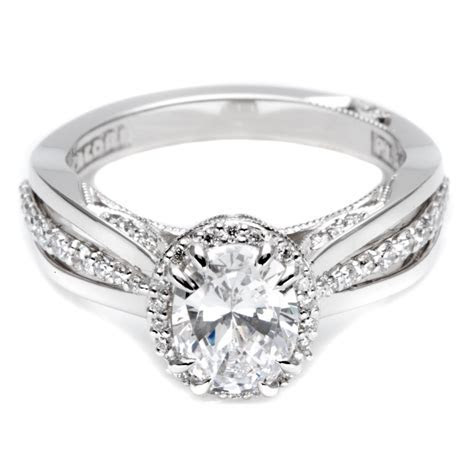 Engagement Rings Designs 2014 For Women 004   Life n Fashion