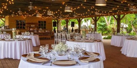 The Old Grove Weddings   Get Prices for Wedding Venues in