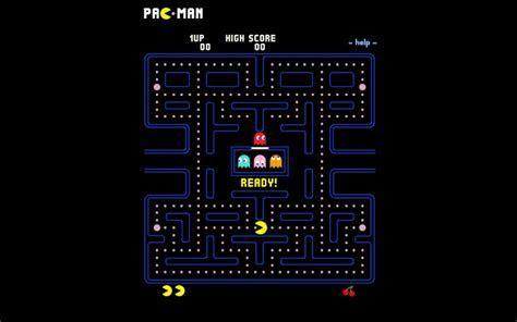 Pacman   Chrome Web Store