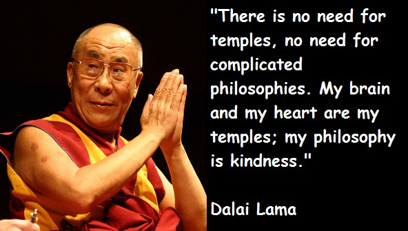 Dalai Lama Quotes About Death. QuotesGram