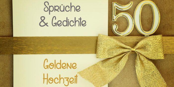 Hochzeit Blog Goldene Hochzeit Spiele Gedichte