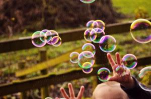 bubbles by George Hodan-1352653879Bgb