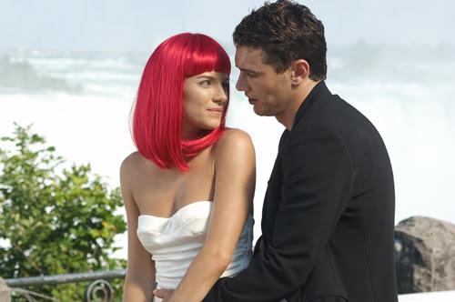 Un Amor Por Siempre Cine Premiere