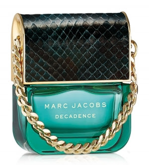 Decadence Marc Jacobs Feminino