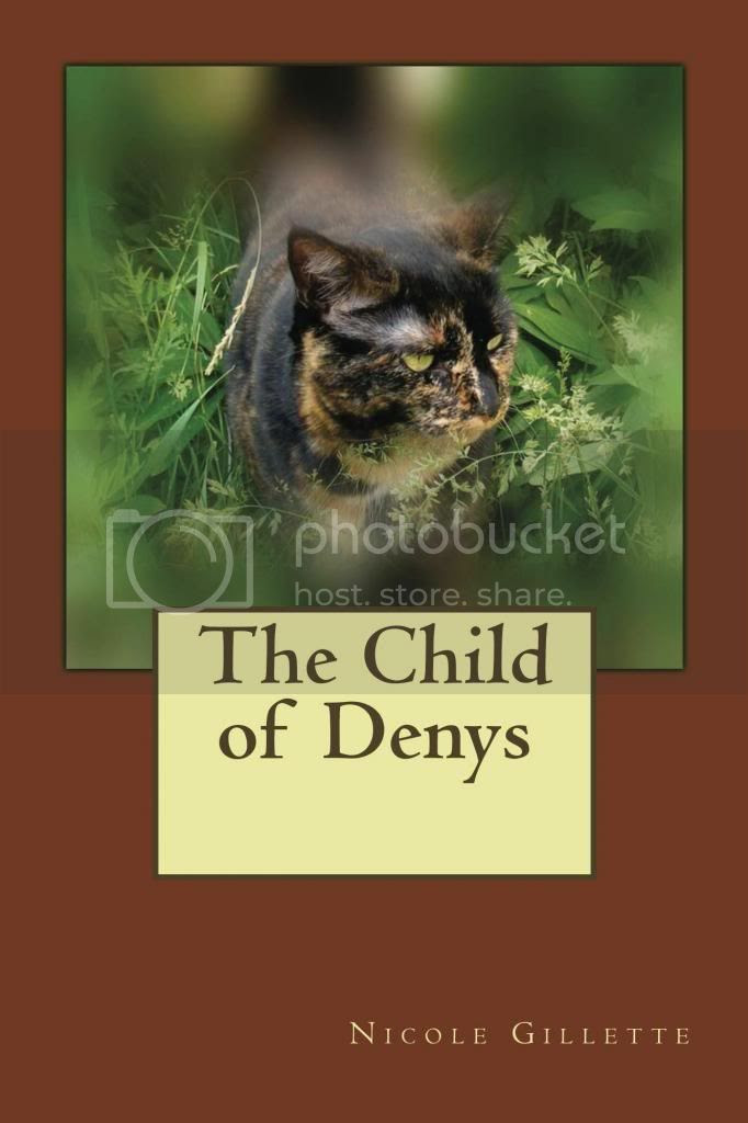 The Child of Denys Cover photo 1480299804_frontcover.jpg