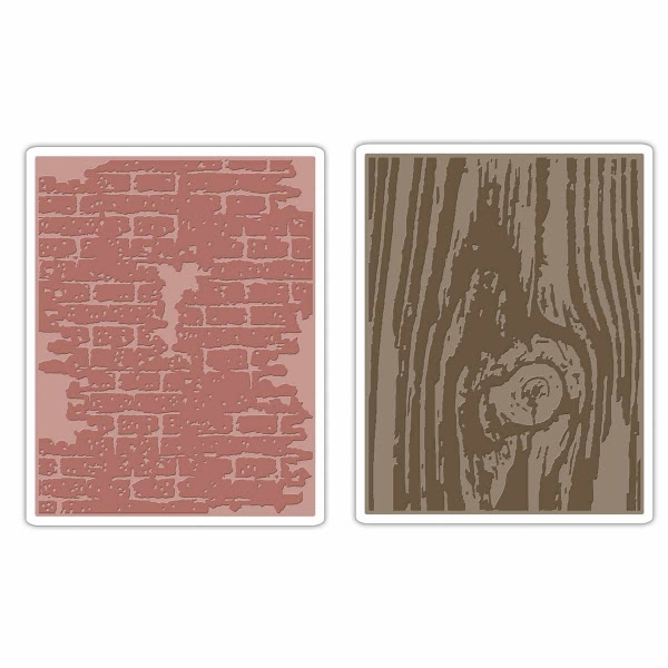 http://www.stamping-fairies.de/Werkzeuge---Nuetzliches/Sizzix/Tim-Holtz-Praegefolderset-Bricked---Woodgrain.html