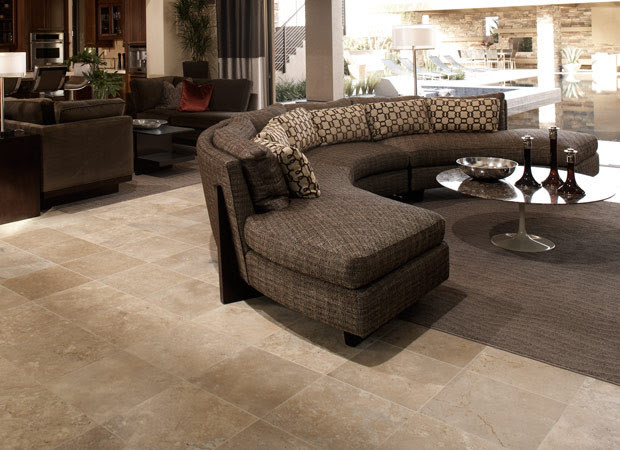 Floor Tile Flooring Ideas For Family Room Exquisite On Floor Within