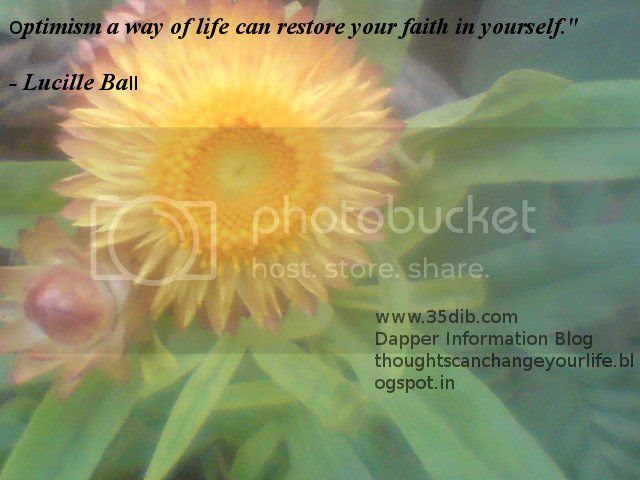 thoughtsnlife, quotes about faith,