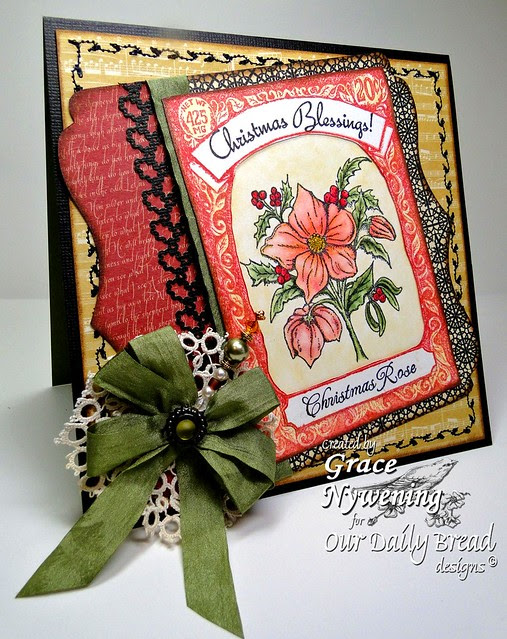 vintage-christmas-blessings