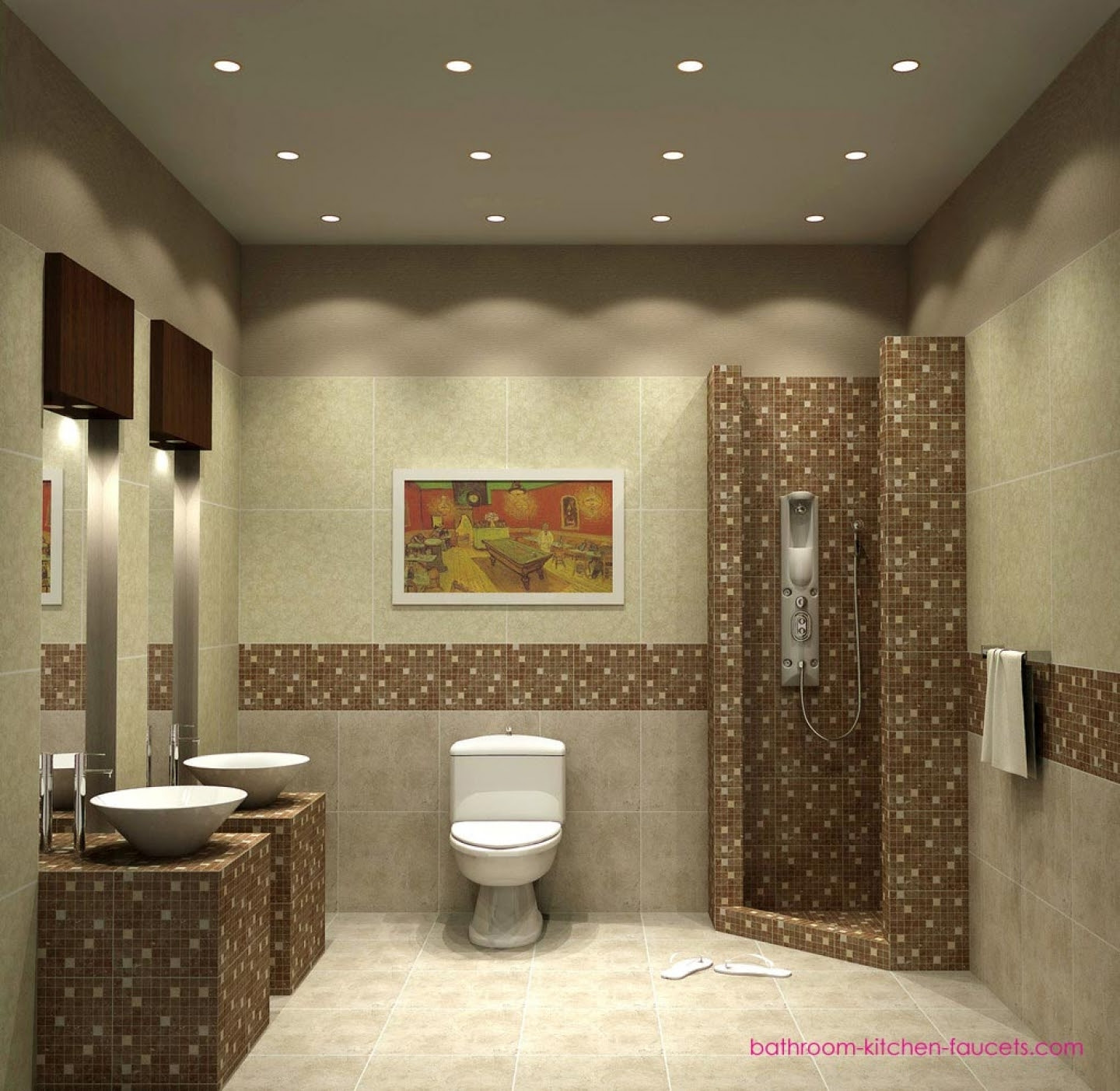 http://www.almrsal.com/wp-content/uploads/2013/07/48490-decorating-ideas-and-design-pictures-small-bathroom-decorating-2012_1440x900-2.jpg