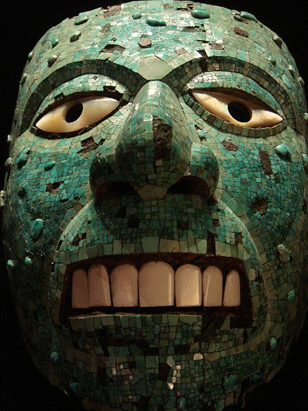 File:Máscara de Xiuhtecuhtli Cultura Azteza-Mixteca Ars Summum.JPG