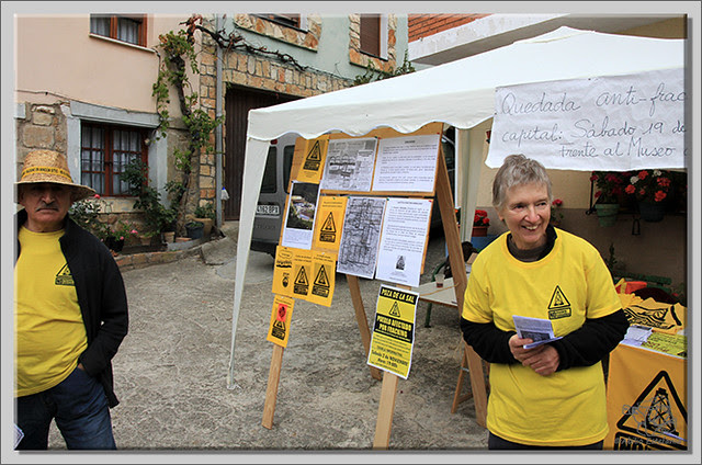 Feria de la Reineta en Cantabrana (7)
