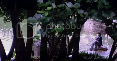 http://i291.photobucket.com/albums/ll291/blogger_images1/Madhumasam/PDVD_045.jpg