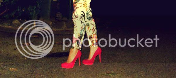 photo shoe1_zps67ebe2c9.jpg