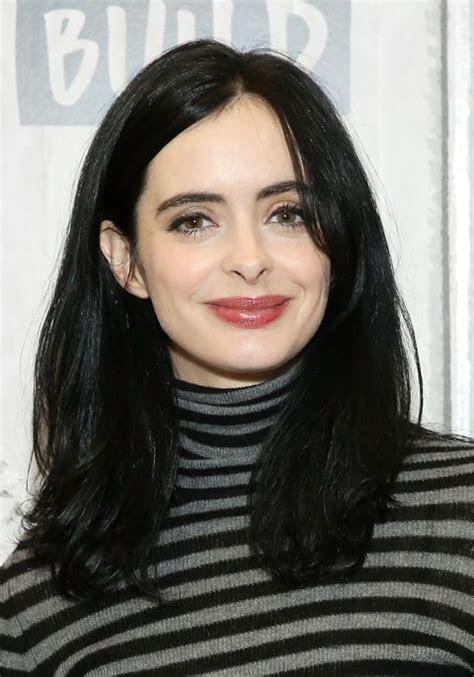 medium hairstyles celebrities  shoulder